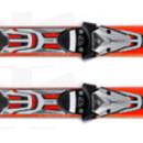 Лыжи Head C200