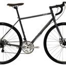 Велосипед Norco Indie Drop 2