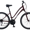 Велосипед Giant Sedona DX W CA