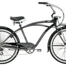 Велосипед Felt Heritage