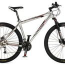 Велосипед Author DEXTER 29