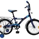 Велосипед NOVATRACK Х24632-1
