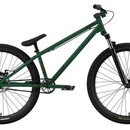 Велосипед Eastern Maddog