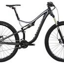 Велосипед Specialized Stumpjumper FSR Comp EVO