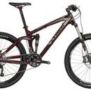Велосипед Trek Remedy 9.7 Euro