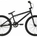 Велосипед Haro ZX24