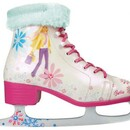 Коньки PowerSlide Ice Broadway (подростковые)