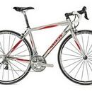 Велосипед Trek 2.5 WSD