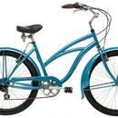 Велосипед Norco SANTIAGO W