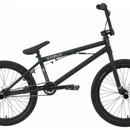 Велосипед Haro 350.2
