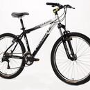 Велосипед Atom XC - 400 Comfort