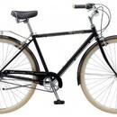 Велосипед Schwinn Coffee 3 Speed