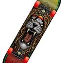 Скейт Speed Demons Roots Lion
