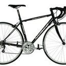Велосипед Norco CRD Four