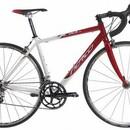 Велосипед Norco CRD 1