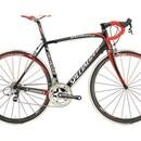 Велосипед Specialized S-Works Tarmac SL2