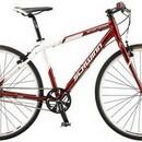 Велосипед Schwinn Sporterra NX8