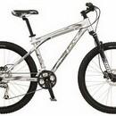 Велосипед GT GTw Avalanche 1.0 Disc