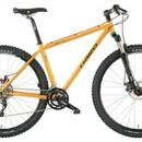 Велосипед Haro Mary XC Comp