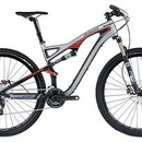 Велосипед Specialized Camber Expert Carbon 29