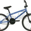 Велосипед Specialized 415 Streetboy