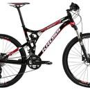 Велосипед Kross Earth 1.0