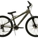 Велосипед Stels Aggressor