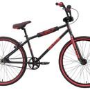 Велосипед SE Bikes 26 OM Flyer
