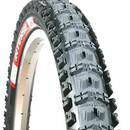 Велосипед Intense Tyres Edge- EX DC Lite