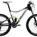 Велосипед Cannondale Trigger Carbon 1