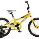 Велосипед Jamis Laser 16