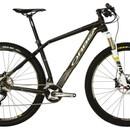 Велосипед Orbea Alma 29 S50