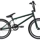 Велосипед Felt Base 20.5