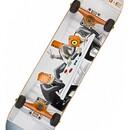 Скейт B.O.N.E. Striker