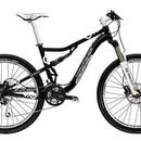 Велосипед Gary Fisher HiFi Plus
