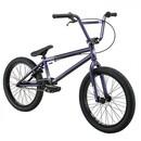 Велосипед Kink Whip