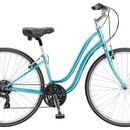 Велосипед Jamis Citizen 1 Step-Thru