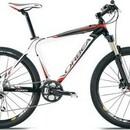 Велосипед Orbea Enigma