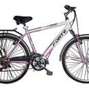 Велосипед Forte HPS-MTB-07
