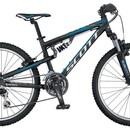 Велосипед Scott Spark Jr 24