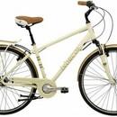 Велосипед Norco CORSA  ONE