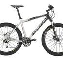 Велосипед Corratec X- Vert S 03