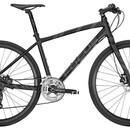 Велосипед Focus Planet TR 3.0 27-G