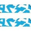 Лыжи Dynastar Team Comp
