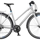 Велосипед Giant Aero RS 1 STA