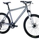 Велосипед Mongoose Meteore Comp