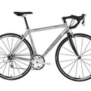 Велосипед Specialized Allez Elite 18