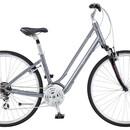 Велосипед Giant Cypress W-GE