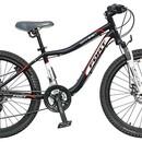 Велосипед FORT Oxygen