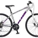 Велосипед KHS Ultra Sport 3.0 Ladies